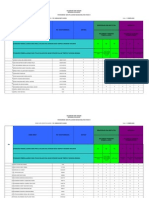 PELAPORAN DSKP KSSR TAHUN 5 - BAHASA MALAYSIA JULAI 2014.xls
