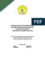 1. COVER DRAFT TUGAS AKHIR 05102014.docx