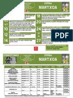 euskara.pdf