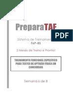prepara-taf-f6p-s6.pdf