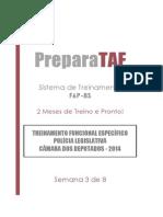 prepara-taf-f6p-s3.pdf