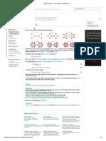 Barbell Graph -- From Wolfram MathWorld
