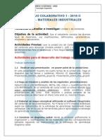 Trabajo_colaborativo_1._2014-2