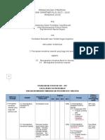 pelan strategik RMT N SUSU (new).docx
