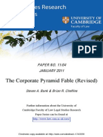 Corporate Pyramid Fable.pdf