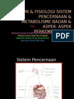 anatomifisiologisistempencernaanmetabolismebadan-120402114009-phpapp01.ppt