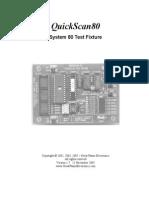 QuickScan80_Version1_7