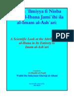 ProblemsWithAl_ibana_by_shaykhGhawiji.pdf