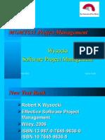Iscope Digital Jeremy Gleason - Software Development Company
