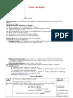 0_proiect_de_lectie._stiinte