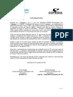 2007_10_05_FR Leilão OPA CPS Final Port