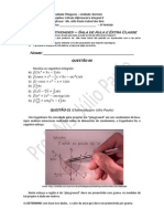 AtividadeseExemplosClculoII_20150226121837