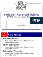Utf 8_wizard Adv (Day Two)