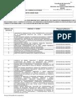 1.- Planeación Didáctica Para Régimen Jurídico Del Comercio Exterior SUA