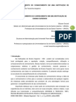 COMPARTILHAMENTO DO CONHECIMENTO.pdf