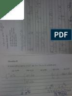 Respostas Atps de Calculo 3