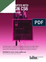 gswID6