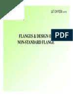 9-FLANGES & DESIGN OF NON-STANDARD FLANGE.pdf