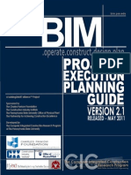 01_BIM_Project_Execution_Planning_Guide_V2.1_(one-sided).doc