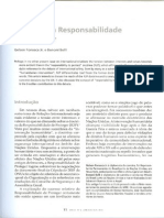 Politica Externa 21 04 Gelson Fonseca