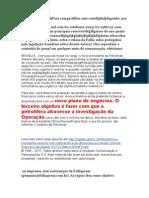 UgOfefrxytruytutuL Artes - Design 13