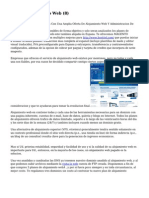Article   Alojamiento Web (8)