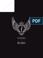 FASHION VODKA Brochure_luxury