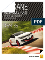 RUK-Megane-RS-Trophy-Brochure-180714.pdf