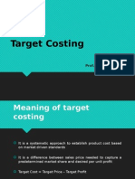 Target Costing.pptx