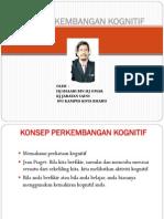 TEORI+PERKEMBANGAN+KOGNITIF (1).pdf