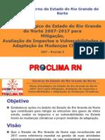 PROCLIMA.ppt