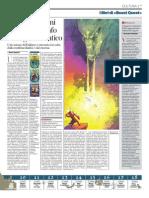 fantasy.pdf
