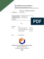 LAPORAN PRAKTIKUM ASETILASI.docx