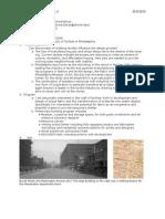 T012 Sample Proposal 2