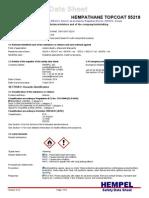 HEMPATHANE TOPCOAT 5521911320 en-US.pdf