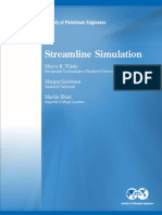 (Getting Up to Speed) Marco R. Thiele (Ed.), Margot Gerritsen (Ed.), Martin Blunt (Ed.)-Streamline Simulation-Society of Petroleum Engineers (2011)