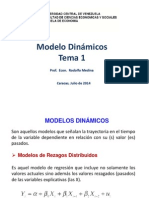 Modelos Dinamicos TEMA 1 ISEM2014.Pptx