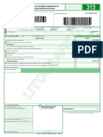 3151300001839 Regimen Simplificado Marroquin