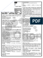 Laysla - Jundiaí _Lista 05_ 09-09 Medicina