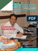 Revista Medivisión Nº 19