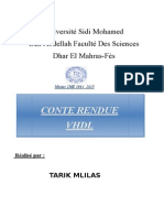 VHDL-conte-rendue-2.doc