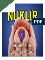 APLIKASI TEKNOLOGI NUKLIR.PDF