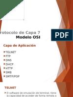 protocolodecapa7 02