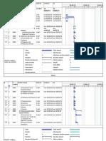 Cronograma-Project.pdf