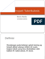 Limfadenopati Tuberkulosis.pptx