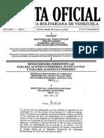 Gaceta Oficial Extraordinaria 6177 del 28 de febrero de 2015.pdf