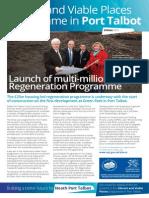 VVP Newsletter  - Mar 2015