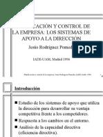 1055_380102_20141_0_Planificacion_y_Control