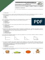 EVALUACIONES TEMATICAS PERALTA 2014 MODIFICADO.docx