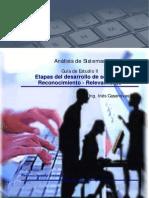 Gua de Estudio  Reconocimiento Relevamiento.pdf